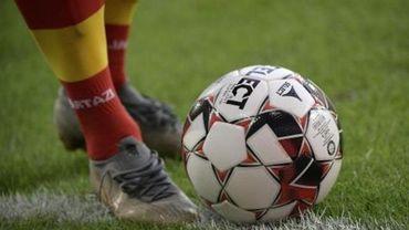 Six clubs de D1 amateurs demandent une licence de D1B