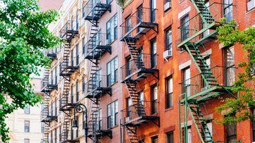 Airbnb et la ville de New York enterrent la hache de guerre.