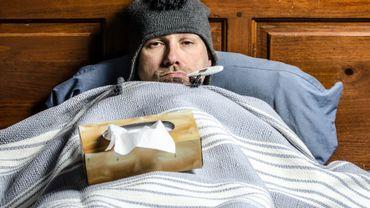 Comment prévenir ou soulager la grippe ?