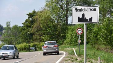 Neufchâteau : le gouverneur du Luxembourg valide le résultat des élections communales