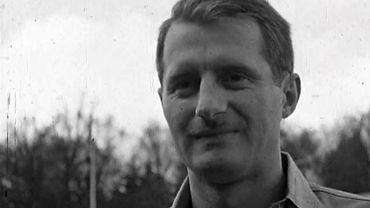 FLASHBACK TV - 1962 - Francorchamps : le tour du circuit mythique (Lucien Bianchi)