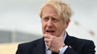 Brexit: Boris Johnson bluffe-t-il quand il dit qu'il vise un accord avec l'Union européenne?