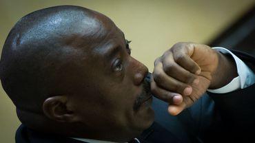 """La MP """"dénonce et fustige toute approche insurrectionnelle tendant au renversement des institutions démocratiquement élues en violation des dispositions pertinentes de la Constitution comme attentatoire à la démocratie"""", a encore déclaré M. Minaku."""