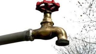 La mensualisation de la facture d'eau nécessiterait d' importants investissements sur le plan informatique.