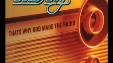 "Le nouvel album des Beach Boys, ""That's Why God Made the Radio"", sort le 5 juin, marquant les cinquante ans de carrière du groupe californien."