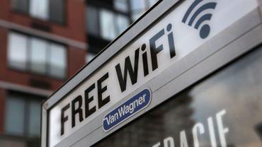 Méfiez-vous de ce qui se cache parfois derrière les réseaux Wi-Fi publics.