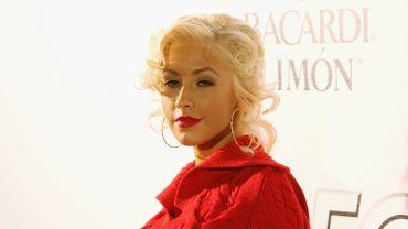 """Liberation"" le nouvel album de Christina Aguilera est enfin sorti"
