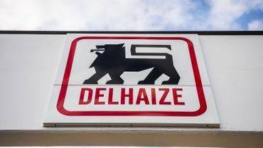 La CNE déplore la méthode de concertation chez Delhaize et dépose un préavis de grève