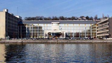 Le calvaire de Kévin Chabot s'est achevé jeudi dernier dans un service de soins palliatifs du CHR de Namur.