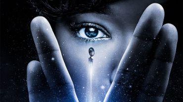 """""""Star Trek Discovery"""" est proposé en dehors des Etats-Unis par Netflix"""