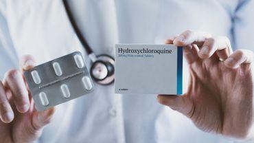 Hydroxychloroquine: nouveau rebondissement, l'étude Lancet largement critiquée