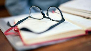 La durée des études influe-t-elle sur la myopie ?