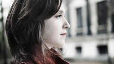 Cindy Castillo et Frédéric d'Ursel : Quand Bach est embrassé par la musique contemporaine