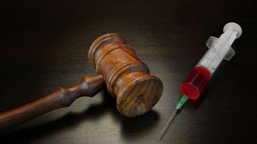 Troisième exécution fédérale en une semaine aux Etats-Unis après la fin d'un moratoire vieux de 17 ans