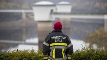 La suppression de l'antenne de la Protection civile à Libramont n'en finit plus de provoquer des réactions indignées et suscite l'inquiétude.