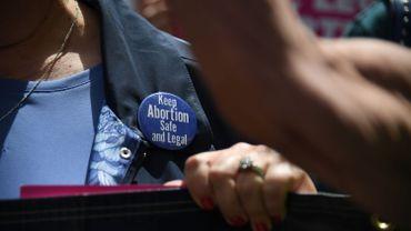 Le gouvernement Trump sanctionne la Californie car l'assurance santé de cet état rembourse l'IVG