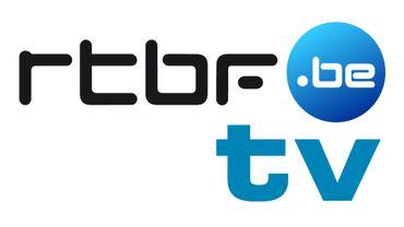 logo rtbf tv