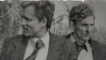 """""""True Detective"""" débutera dimanche 12 janvier, soir des Golden Globes, sur HBO"""