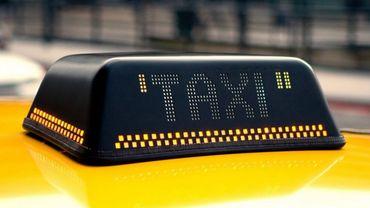 nouveau plan taxi bruxelles les chauffeurs craignent une d r gulation du march. Black Bedroom Furniture Sets. Home Design Ideas
