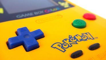 Impossible de parler du trentième anniversaire du Game Boy de Nintendo sans mentionner la célèbre saga planétaire Pokémon.