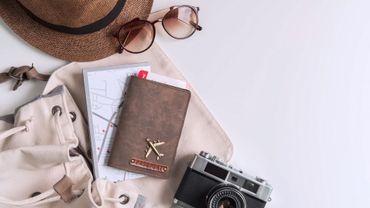 Le simple fait de planifier un voyage peut booster votre santé mentale, selon une étude