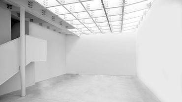 """Les galeries d'art ouvrent leurs portes pour le """"Brussels Gallery Week-end"""""""