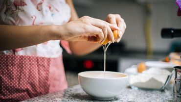 Manger plus d'œufs pour prévenir le diabète?