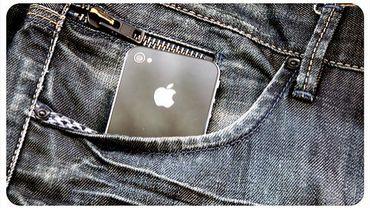 Rumeurs autour de la commercialisation prochaine d'un iPhone moins cher