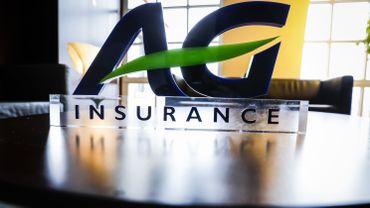 AG insurance veut-elle vendre des produits financiers à risque aux enfants et à leurs parents?