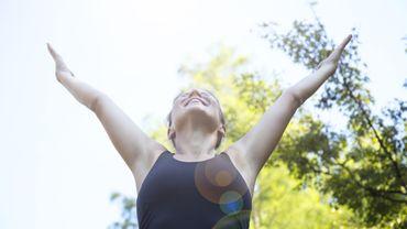 7 activités pour rester svelte
