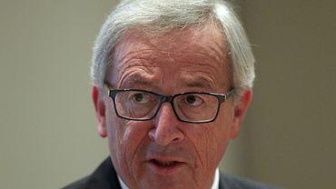 LuxLeaks: la Commission Juncker prête à sanctionner le Luxembourg