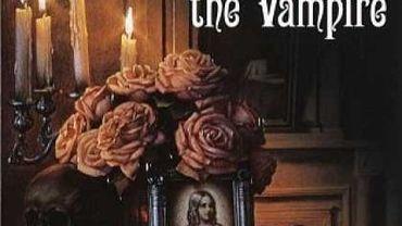 """Paru en 1976, """"Entretien avec un Vampire"""" a fait l'objet d'un film sorti en 1994"""