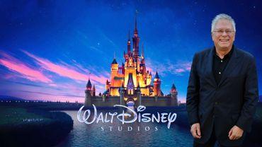 Alan Menken, une autre dimension musicale chez Walt Disney