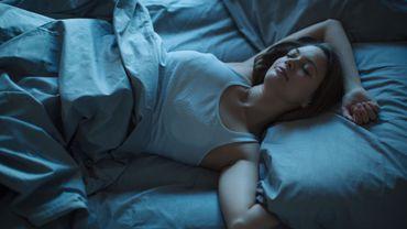 Pour limiter le sucre, dormez plus