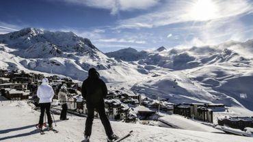 Pas de ski étudiant cette année après les examens de janvier.