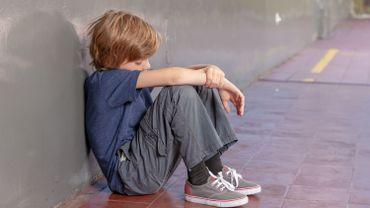 La pauvreté infantile, l'urgence reste !