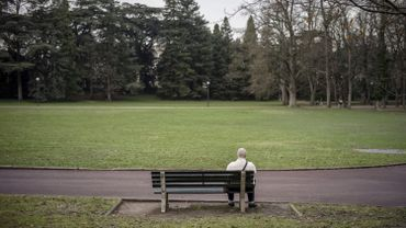 Fermeture des parcs en Région bruxelloise ces 10 et 11 mars