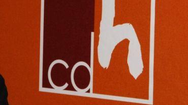 Molenbeek est actuellement dirigée par une coalition MR-cdH-Ecolo.