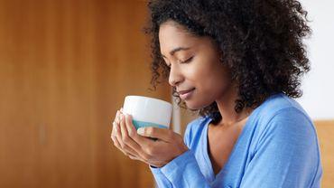 Thé ou café? Les goûts déterminés par la génétique, selon une étude australienne.