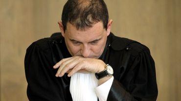 Le procès de Jean Dutrieux s'est ouvert mercredi devant le tribunal correctionnel de Mons (illustration)