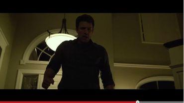 """Le nouveau trailer de """"Gone Girl"""" essaie de perdre un peu plus le spectateur"""