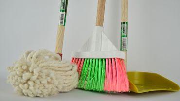 Argentine: un homme doit indemniser son ex-femme pour ses tâches ménagères