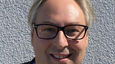 Malmédien d'origine, le Stavelotain Patrick Mignon prend la direction d'un des fleurons du tourisme wallon.