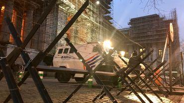 Le procès de la rue du Dries débute ce lundi: Salah Abdeslam va-t-il parler?