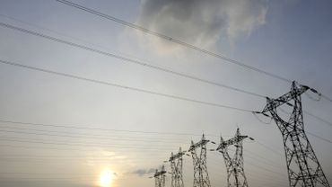 La Creg recommande la patience dans le dossier des subsides aux centrales au gaz