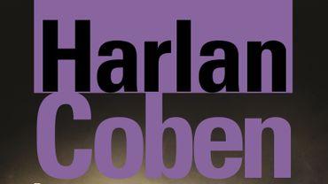 """""""A toute épreuve"""" de Harlan Coben"""