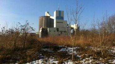 Le site de l'ancienne sucrerie de Genappe accueillera bientôt une nouvelle école secondaire. Laquelle ?