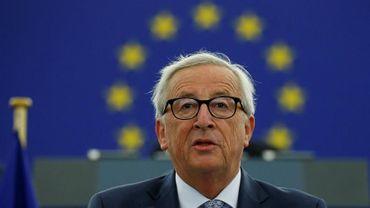 """La Commission européenne a-t-elle saisi sa """"dernière chance""""?"""