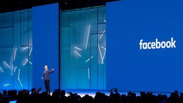Le site de rencontres de Facebook arrivera en 2020 en Europe