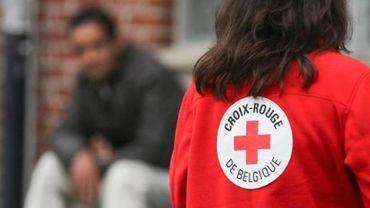 Asile et Migration - La Croix-Rouge lance une campagne pour combattre les préjugés sur les réfugiés